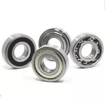 FAG 7307B-TVP Hitachi air compressor bearing