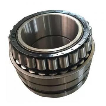 SKF BVN-7151 ac compressor bearings
