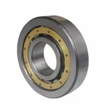 SKF NU215ECP   ac compressor bearings