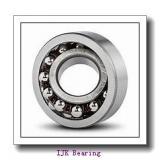 IJK ASB2052 angular contact ball bearings