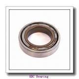 30 mm x 55 mm x 23 mm  30 mm x 55 mm x 23 mm  KBC SDA9101 DDY2 angular contact ball bearings