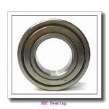 35 mm x 72 mm x 28,575 mm  35 mm x 72 mm x 28,575 mm  KBC TR357228HL tapered roller bearings