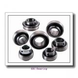 12 mm x 28 mm x 8 mm  12 mm x 28 mm x 8 mm  KBC 6001UU deep groove ball bearings