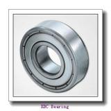 35 mm x 72 mm x 23 mm  35 mm x 72 mm x 23 mm  KBC 32207C tapered roller bearings