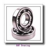 101,6 mm x 215,9 mm x 44,45 mm  101,6 mm x 215,9 mm x 44,45 mm  RHP MMRJ4 cylindrical roller bearings
