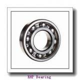 88,9 mm x 165,1 mm x 28,575 mm  88,9 mm x 165,1 mm x 28,575 mm  RHP LJ3.1/2 deep groove ball bearings