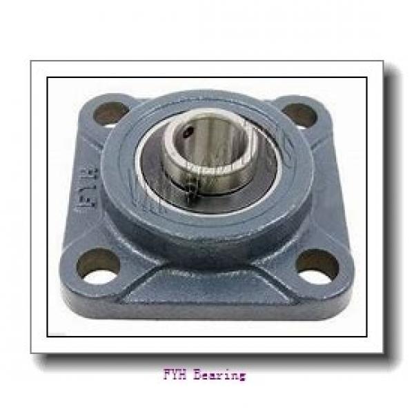 38,1 mm x 80 mm x 49,2 mm  38,1 mm x 80 mm x 49,2 mm  FYH ER208-24 deep groove ball bearings #1 image
