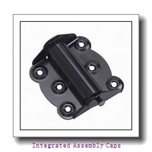 HM124646 - 90098        Timken Ap Bearings Industrial Applications #3 image