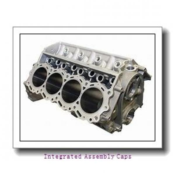HM127446 -90167         Timken Ap Bearings Industrial Applications #3 image