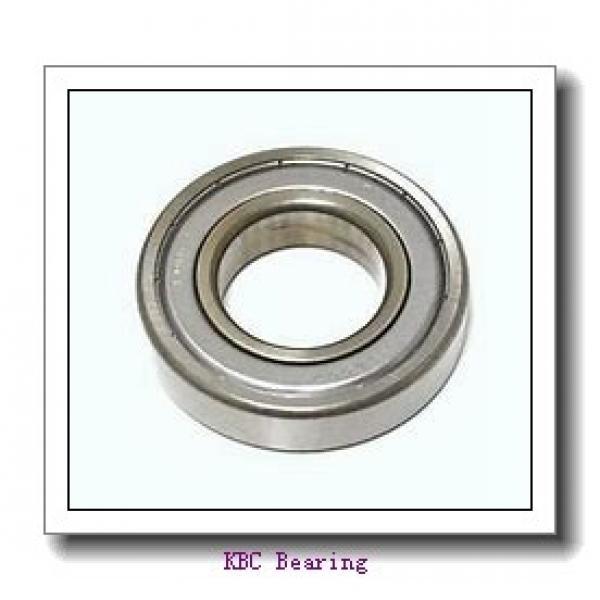 38.1 mm x 69.012 mm x 19.05 mm  38.1 mm x 69.012 mm x 19.05 mm  KBC 13685/13620 tapered roller bearings #1 image