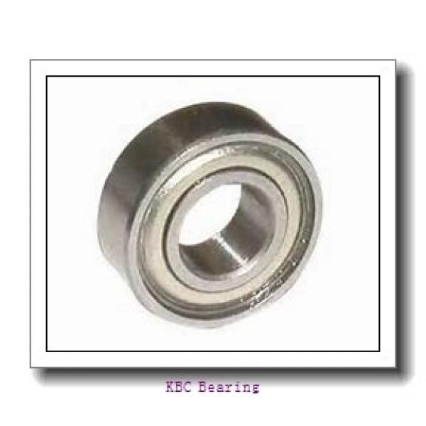 38.1 mm x 69.012 mm x 19.05 mm  38.1 mm x 69.012 mm x 19.05 mm  KBC 13685/13620 tapered roller bearings #2 image