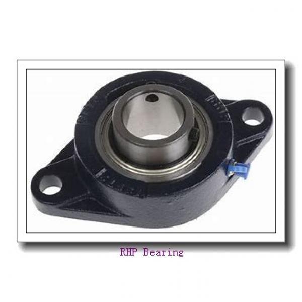 120,65 mm x 209,55 mm x 33,3375 mm  120,65 mm x 209,55 mm x 33,3375 mm  RHP LRJ4.3/4 cylindrical roller bearings #1 image