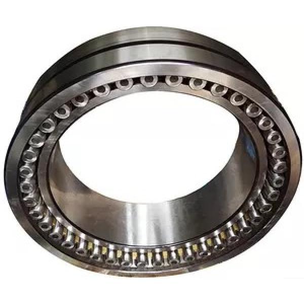 FAG 7307B-TVP Hitachi air compressor bearing #2 image
