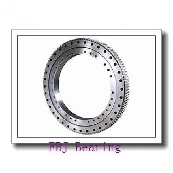 92,075 mm x 146,05 mm x 34,925 mm  92,075 mm x 146,05 mm x 34,925 mm  FBJ 47890/47820 tapered roller bearings #2 image